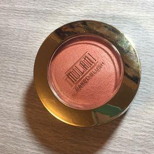 Milani luminoso blush